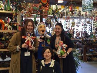 MALAIKA(マライカ) 高松店 のアルバイト情報