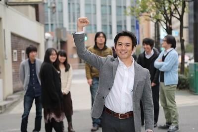 株式会社村田ソフトウェアサービス 本社 のアルバイト情報