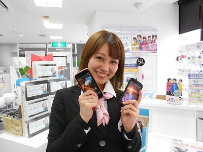 ACCESSORIES Goolue(アクセサリーズグールー) 町屋(株式会社シエロ)のアルバイト情報