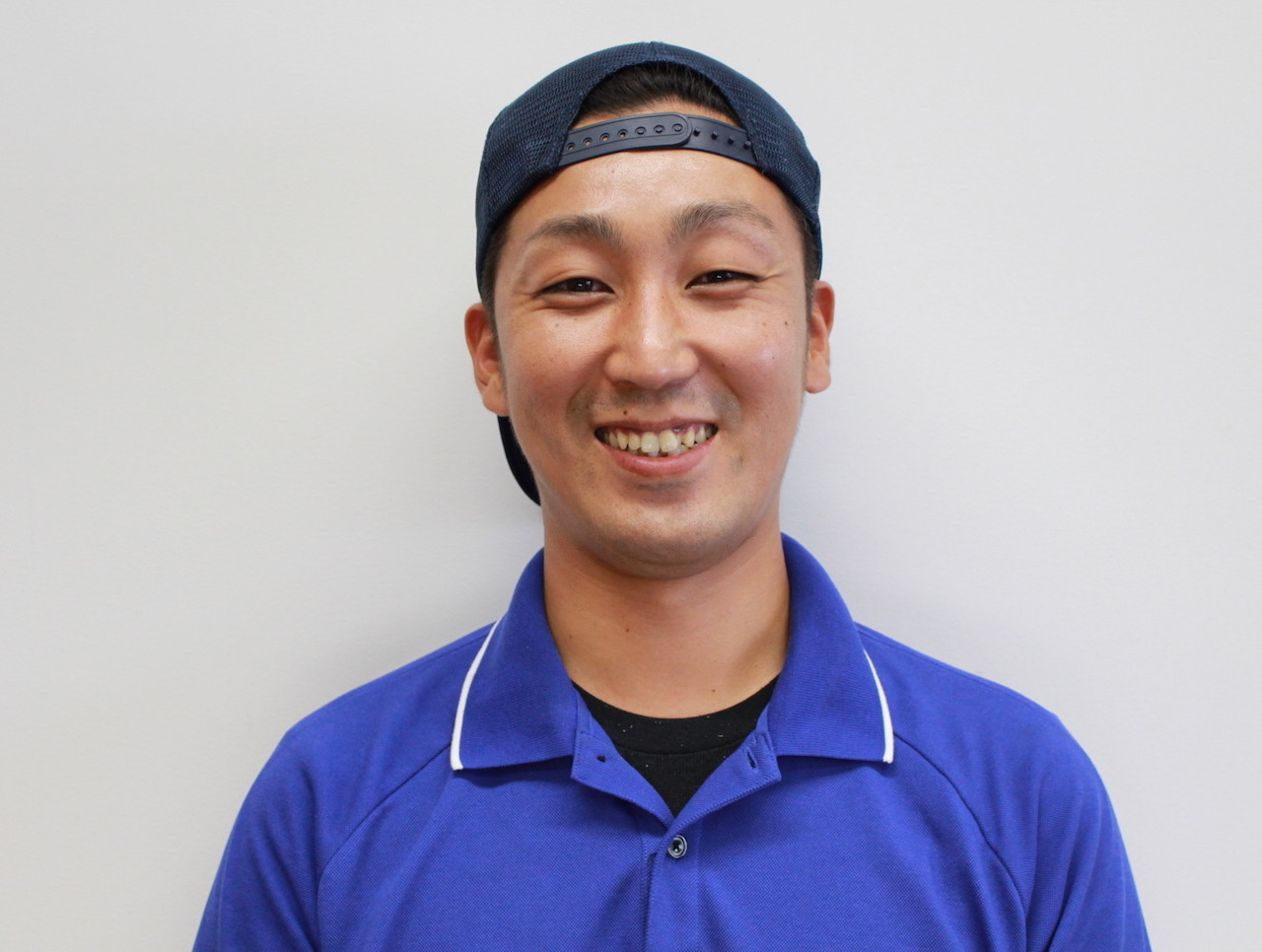 袖ヶ浦店 のアルバイト情報