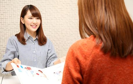 三景スタジオ 旭川本店 のアルバイト情報