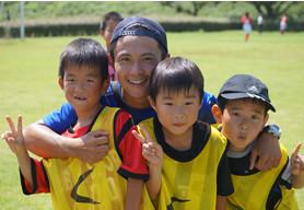 BOA SPORTS CLUB(ボアスポーツクラブ) BOA中野 のアルバイト情報