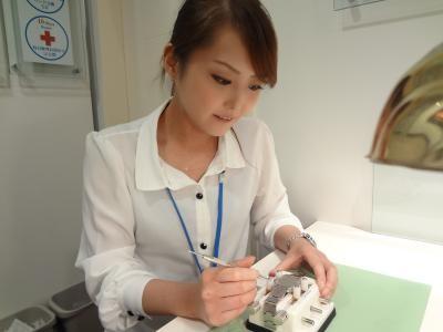 ザ・クロックハウス 広島祇園店 のアルバイト情報