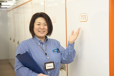 Quraz(キュラーズ) 浅草橋店 のアルバイト情報