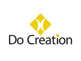 株式会社ドゥ・クリエーションのアルバイト情報