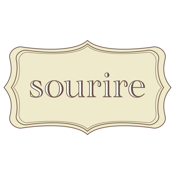 sourire水戸エクセル店 のアルバイト情報
