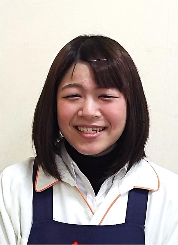 オーイズミダイニング 椎名町店(惣菜コーナー) のアルバイト情報