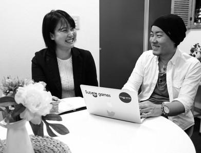 株式会社SUBETE 渋谷5分 経理総務スタッフ募集のアルバイト情報