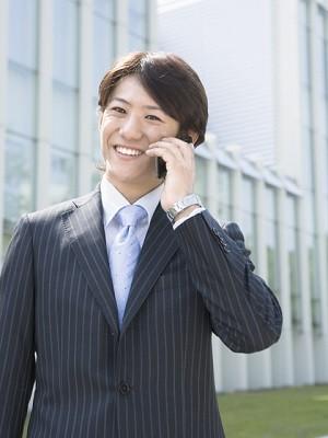 明光産業株式会社 のアルバイト情報