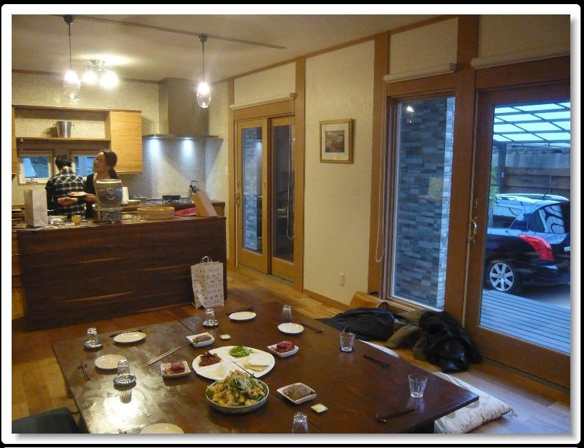 大阪の1級建築士事務所 WEB担当者のアルバイト情報