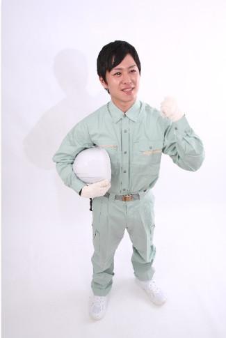 株式会社ラン 名古屋市北区エリア 警備・製造・軽作業系のアルバイト情報