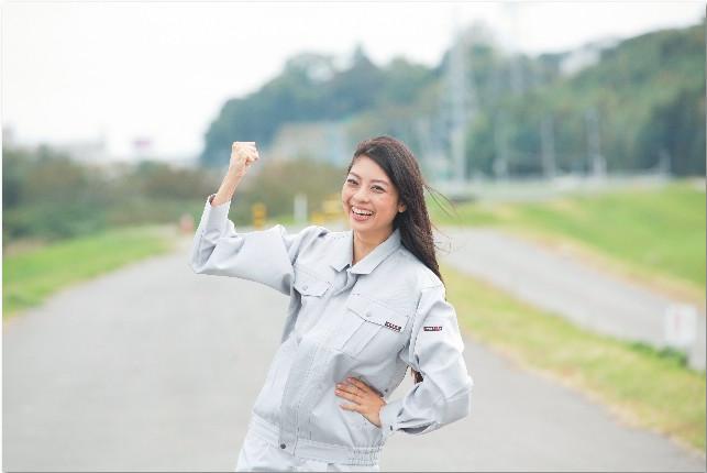 株式会社ラン 岩倉市エリア 点検スタッフのアルバイト情報