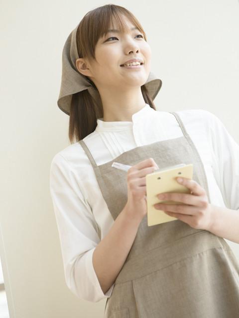 焼肉勝 医大通り店 のアルバイト情報