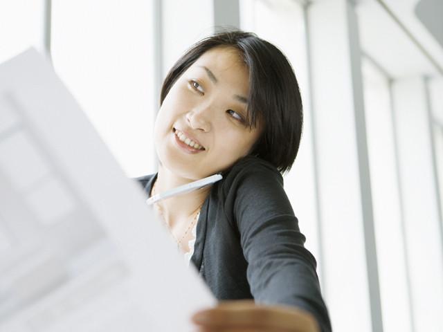 住宅情報館株式会社 本社 障がい者雇用のアルバイト情報