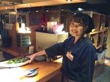 串焼きと鶏料理の店 鳥一  新宿西口店のアルバイト情報