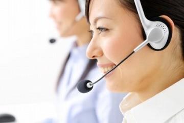 S.P.E.C株式会社 新宿区エリア 電話受付スタッフのアルバイト情報