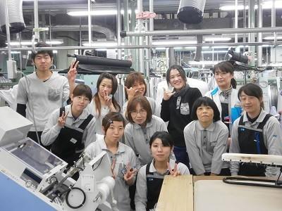 ノムラクリーニング 奈良事業所 ルート配送スタッフのアルバイト情報