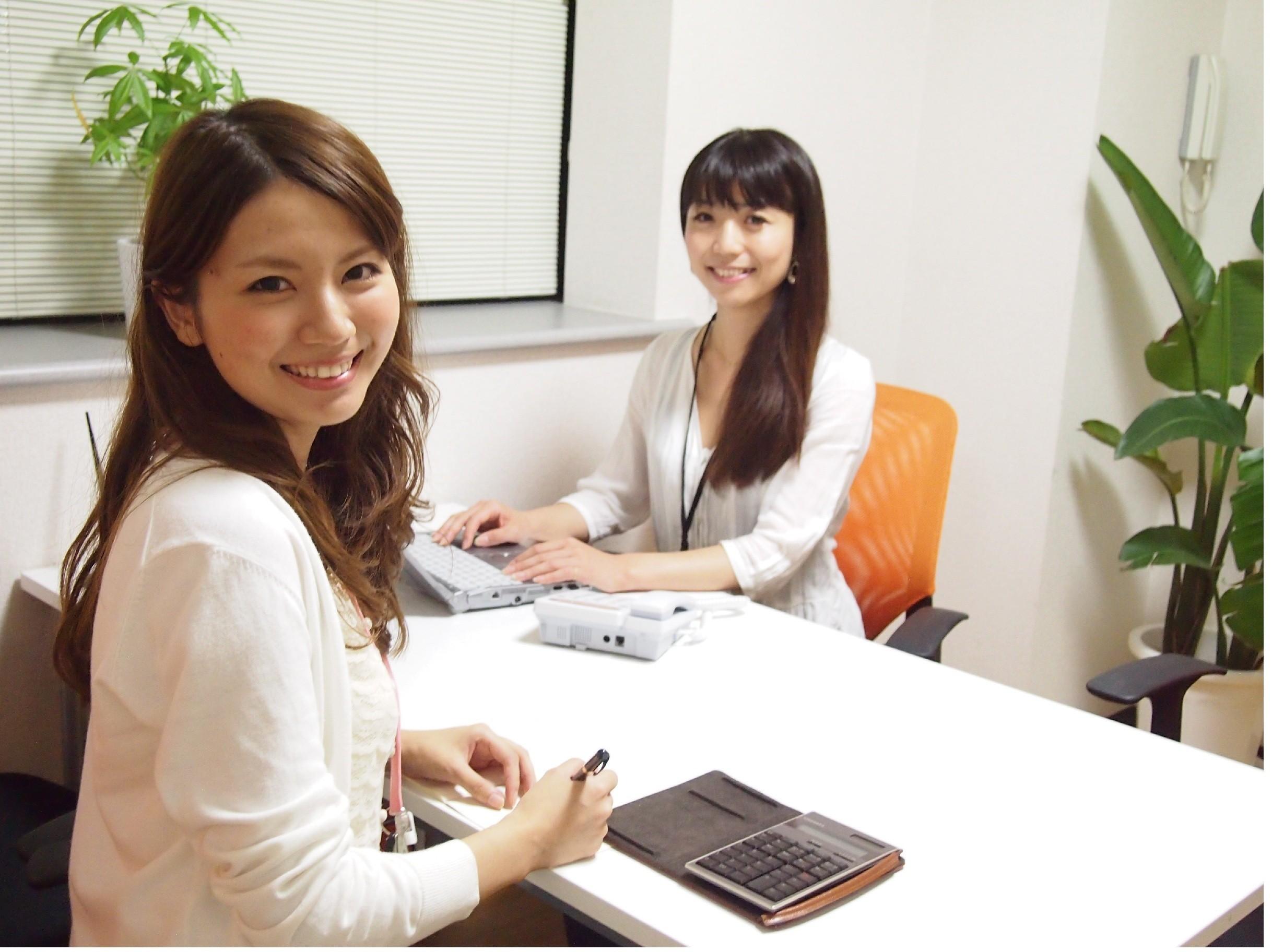 大手テレビ局コールセンター :藤沢 のアルバイト情報
