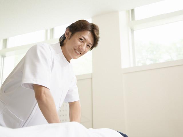 つぼくん Value本八幡店のアルバイト情報