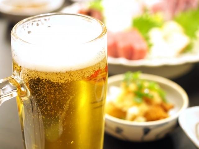 Diningなごみ 瀬田店 のアルバイト情報
