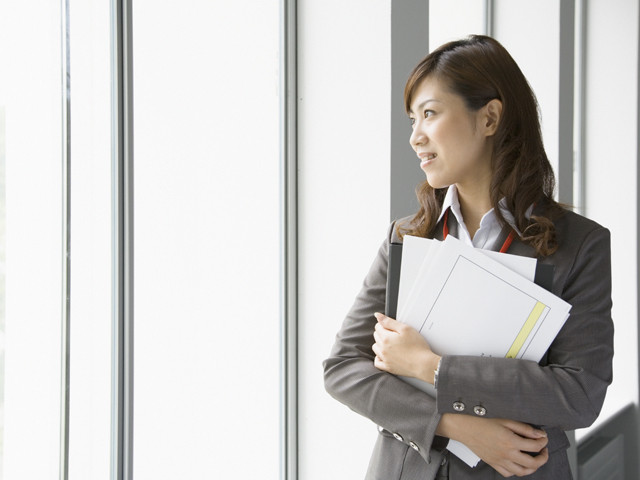 株式会社エイチエージャパン 目黒区エリア 一般事務スタッフ のアルバイト情報