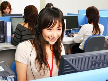 株式会社ネットワークインフォメーションセンター 六本木P のアルバイト情報