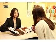 一蔵 岡山店 写真スタジオスタッフのアルバイト情報