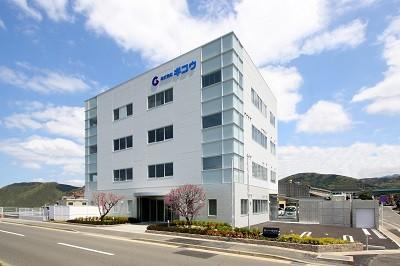 株式会社ギコウ 東京事業所 配達スタッフのアルバイト情報