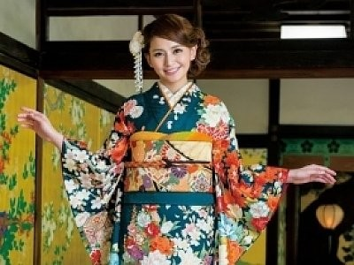 一蔵/いち瑠 上野店 写真スタジオスタッフのアルバイト情報
