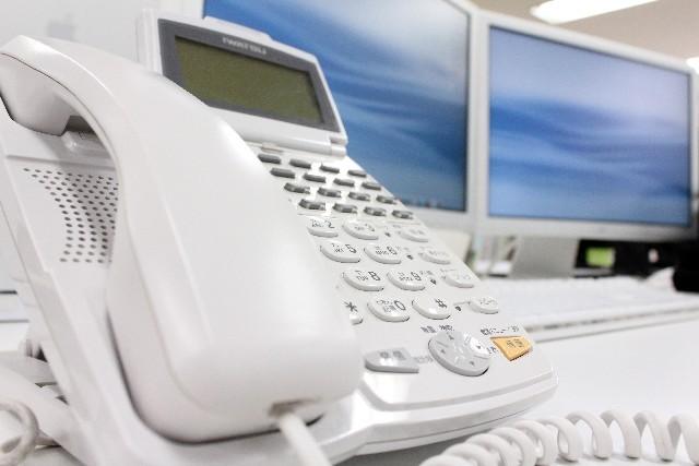 株式会社シエロ 江東区エリア 電話受付スタッフのアルバイト情報
