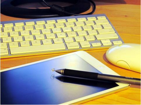 株式会社シエロ 名古屋市中区エリア 法人営業のアルバイト情報