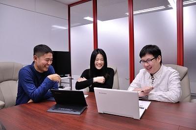 株式会社アリウープ 社員登用あり!Webディレクターのアシスタントとして活躍してみませんか?のアルバイト情報