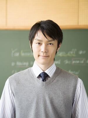 明光義塾 柳井教室 のアルバイト情報
