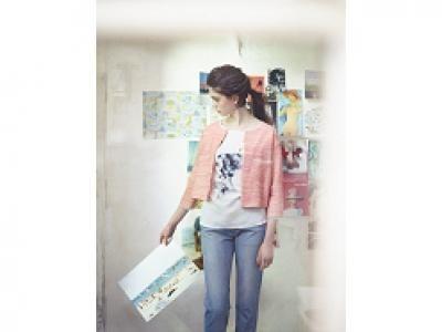 KATHARINE ROSS(キャサリンロス) 新百合ヶ丘店 のアルバイト情報