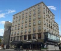アパホテル〈京都祇園〉EXCELLENT サービス・キッチンスタッフのアルバイト情報