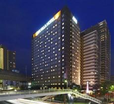アパヴィラホテル〈仙台駅五橋〉 サービス・キッチンスタッフのアルバイト情報