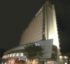 アパホテル〈金沢駅前〉 サービス・キッチンスタッフのアルバイト情報