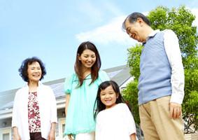 特別養護老人ホーム 蓬莱の杜 一般事務スタッフのアルバイト情報