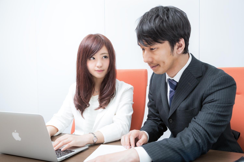 株式会社ライフラボ 東京営業所 のアルバイト情報