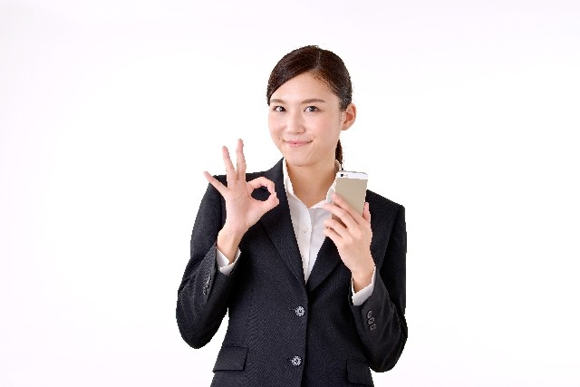 au販売スタッフ 針摺東(株式会社ヴィクサス)のアルバイト情報