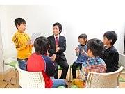マナカル 静岡西草深校 のアルバイト情報