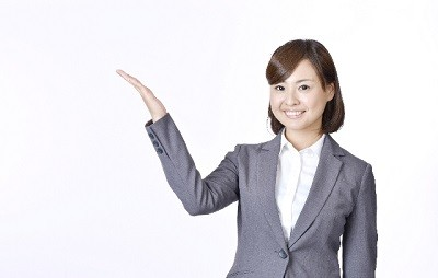 株式会社清水丸八真綿 名古屋インター支店 のアルバイト情報
