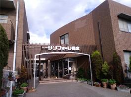 アプルール鎌倉 キッチンスタッフのアルバイト情報