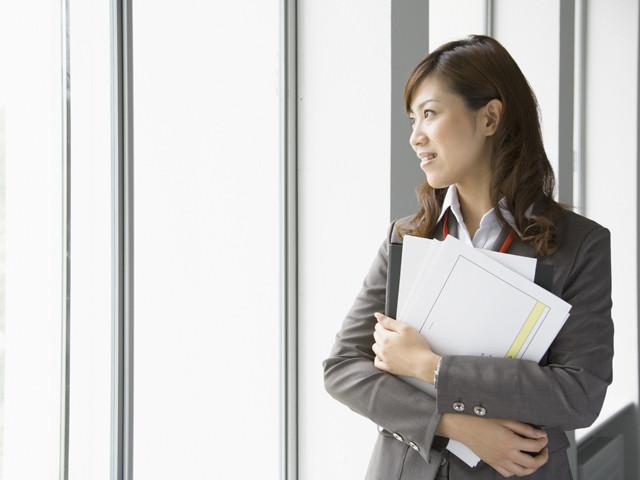 ららぽーとTOKYO-BAY カードデスク のアルバイト情報