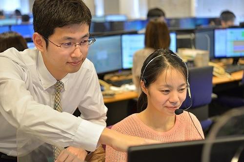 株式会社ガリバーインターナショナル 浦安オフィス のアルバイト情報