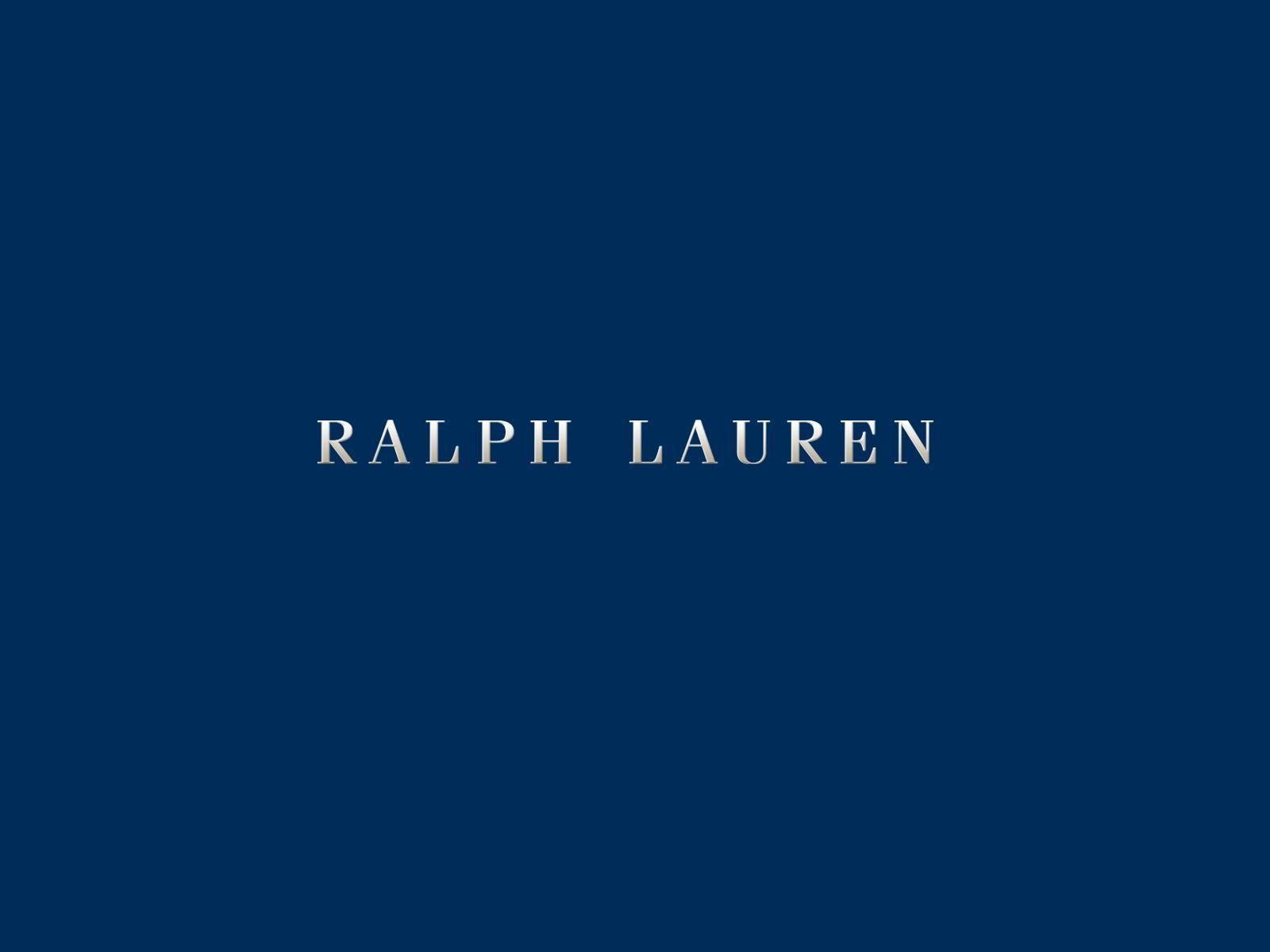ラルフローレン メンズ&ウィメンズ  大丸鳥取店 のアルバイト情報