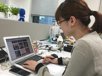 PLENGoer Robotics株式会社 のアルバイト情報