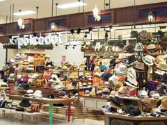 polcadot(ポルカドット) ゆめタウン光の森店 のアルバイト情報