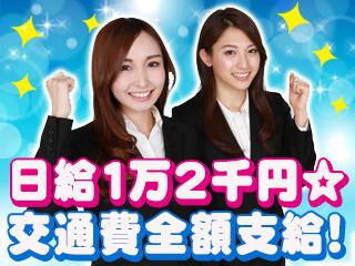 携帯販売スタッフ さいたま市桜区エリア 株式会社エクシング のアルバイト情報
