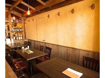 焼肉串 創作串 串焼き源's のアルバイト情報